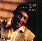 Charles Brown: In a Grand Style