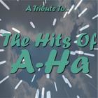 Hits Of A-Ha - (A Tribute)
