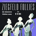 The Ziegfeld Follies Of 1936