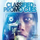 Classified Promo Cues