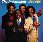 The Persuasions: No Frills