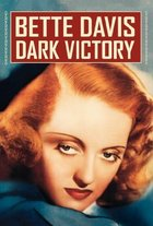 Dark Victory (1939): Shooting script