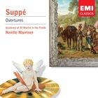 Suppé: Overtures