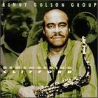 Benny Golson Group: Remembering Clifford