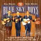 Classic Country Remastered: Rock Hill, SC - Atlanta, GA 1938-1940 (CD C)