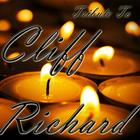 Tribute To Cliff Richard