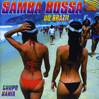 Grupo Bahia: Samba Bossa Do Brazil