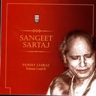 Sangeet Sartaj
