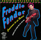 Roots of Tejano Rock: Freddie Fender -