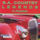 S.A. Country Legends & Friends