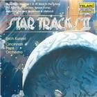 Star Tracks 2