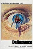 Deliverance (1972): Shooting script