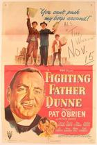 Fighting Father Dunne (1948): Shooting script