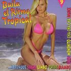 Baila El Ritmo Tropical Vol 9