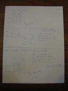Miscellaneous Notes no. 3