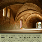 The Hymns of the Ancient Church