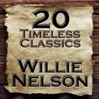 20 Timeless Classics