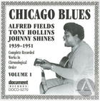 Chicago Blues Vol. 1 1939-1950