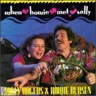 When Howie Met Sally