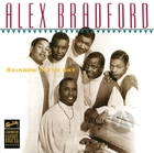 Alex Bradford: Rainbow In the Sky
