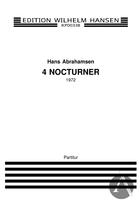 4 Nocturner