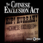 American Experience, Season 30, Episode 7, The Chinese Exclusion Act