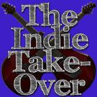 The Indie Take Over