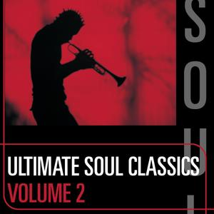 Ultimate Soul Classics: Volume Two