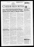 Great Lakes Cheese Of NY Named Grand Champion At NYS Fair Cheese Contest