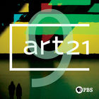 Art 21: Art in the Twenty-First Century, Season 9, Episode 1, Johannesburg