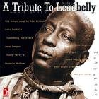 A Tribute To Leadbelly