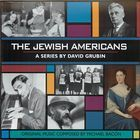 The Jewish Americans: Original Television Soundtrack