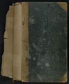 Diaries of Catherine Currie, Vol. 7: 1900-1916