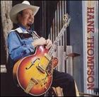 Hank Thompson: Seven Decades