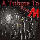 A Tribute To Boney M