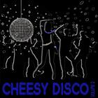 Cheesy Disco 2