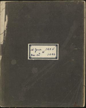 15 June 1885 - 30 December 1896 (nla.obj-562503905)