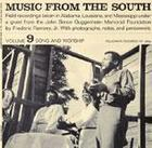 Music from the South, Vol. 9: Song and Worship