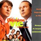 Deuxième Vie - Bande Originale du Film