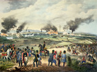 Austria Revolutions of 1848 Image Collection
