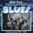 Old-Time Mountain Blues