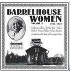 Barrelhouse Women Vol. 1 (1925-1930)