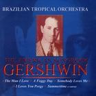 American Songbook - Gershwin