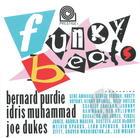 Bernard Purdie: Funky Beats