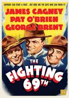 The Fighting 69th (1940): Shooting script