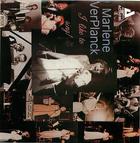 Marlene VerPlanck: I Like to Sing!