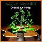 Greenback Dollar