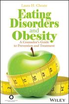 Ethical and Legal Issues in Counseling Clients With Eating Disorders