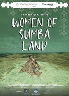 Perempuan Tana Humba = Women of Sumba Land