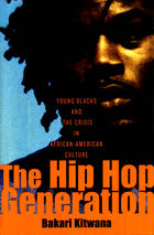 The Challenge of Rap Music: From Cultural Movement to Political Power